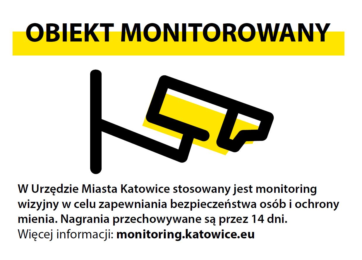 9539f8f0a25afa BIP UM Katowice - OCHRONA DANYCH OSOBOWYCH